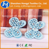 Profession Manufacture Colorful Hair Clip