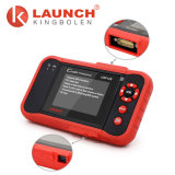 2017 Newest Launch Crp129 Eng/at/ABS/SRS Epb Sas Oil Service Light Resets Code Reader for Mechanic and Experenced Enthusiast