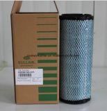 Air Compressor Filter 02250125-372 for Sullair Compressors
