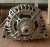 Diesel Engine Generator for 1013