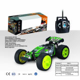 Racing Drift Ep 1: 22 of 15km/H High Speed (27/49MHz) RC Model Car Toy