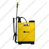 Agricultural Knapsack Sprayer AG-1216A Manual Sprayer Ce Certificated