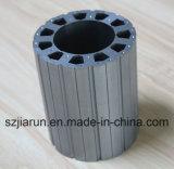 Sheet Metal Stamping Servo Motor Rotor, Lamination Sheet, Lamination Core