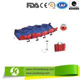 China Online Shopping High Quality Ambulance Vacuum Mattress Stretcher