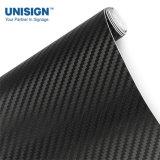 Good Quality Carbon Fibre Self Adhesive Vinyl for Car Decoration