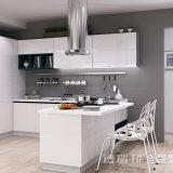 Home Furniture Lacquer Kitchen Cabinets Kitchen Furniture