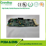 China Multilayer Double Side PCB Board and PCBA