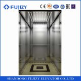 Fujizy Passenger Elevator with Traction Motor
