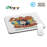 Christmas Promotional Gift Custom Non Slip Rubber Mouse Pad