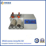 Textile lab complete test machine