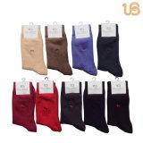 Men′s Normal Sock Range Socks with Hand Link Toe