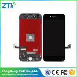 AAA Quality Mobile Phone Touch LCD Screen for iPhone 8/8 Plus/7 Plus LCD Display
