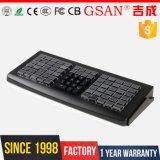 Silent Keyboard Waterproof Keyboard Best Keyboard