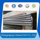 Gr2 Titanium Exhaust Pipe&Tube