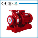 Good Price ISW, ISWH Series Horizontal Centrifugal Pump