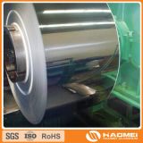 Aluminium Coil for Decoration