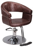 2016 Professional Salon Used Barber Chair for Hot Sale