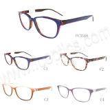 Most Popular Eyewear Optical Frame, New Glasses