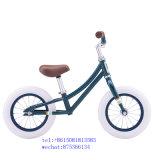 "Hot Sale 12"" Aluminum Balance Bike for Kids/No Pedal Aluminum Alloy Balance Bike Air Tire"