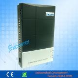 Group Telephone System CS208 Small PBX