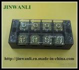 Tb Series Binding Post Speaker Terminals