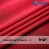 40d 91%Nylon Spandex Mesh Fabric Lingerie Fabric