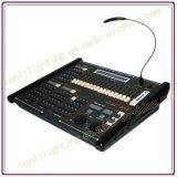 Sunshine 512 Console B Light Controller for Stage Lighting (HL-512B)