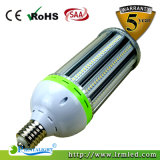 Warehouse Parking Lot Lamps E39 Mogul Mh Lamps Replacement E27 E40 120W LED Corn Light