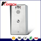 Automatic Door System / Door Opening Access Control System Knzd-45