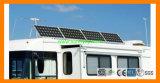 500W off Grid Solar Power Station for RV