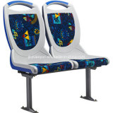 Plastic Bus Seat of City Buses