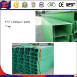 FRP/GRP Material Waterproof Outdoor Cable Tray