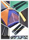 Thin and Good Elasticity Fiberglass Rod for Foil Balloon