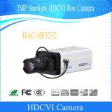Dahua 2MP WDR Starlight 1080P Hdcvi Digital Box Camera (HAC-HF3232)