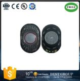 Fbmb2030 High Quality 20*30mm 8 Ohm 1.5W Waterproof Mylar Speaker (Fbele)