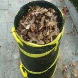 New Style PE Garden Waste Bag