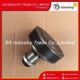 Cummins Nt855 Diesel Engine Water Pump Idler Assembly 3064919