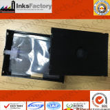 Clear 115ml Empty Ink Bag with Seal Rubber (90mm*130mm)