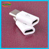 Micro to Type-C/ USB 3.0 Mobile Phone Adaptor for Android