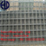 Welded Gabion Wire Mesh for Preventing Flood