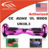 Yongkang Hoverboard with Fast Delivery Time
