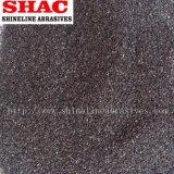 Brown Aluminium Oxide Abrasive