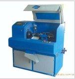 Automatic Single Shaft Cut Gasket Machine