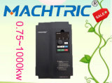 AC Drive, Frequency Inveryer, VFD, Converter (0.75~1000kw)