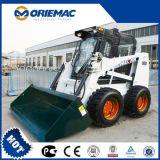 Wecan Brand GM950 Skid Steer Loader