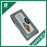 Cardboard LED TV Paper Box (FP11020)
