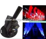 Professional Stage Effect 250W LED CO2 Jet Machine