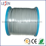 4 Cores Telephone Cable