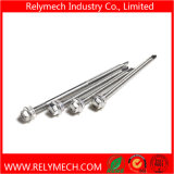 Self Drilling Screw Hex Flange Head Screw with Washer