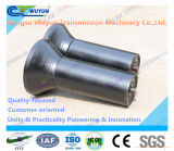 Dtii Friction Idler for Steel Carry Roller, Belt Conveyor Idler Roller